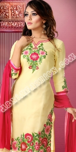 Exclusive Party Dress Salwar Kameez, Dress, Bangladeshi Dress, Bangladeshi Salwar Kameez, salwar kameez design