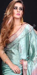 Best Silk Sarees‎