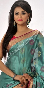 Soft Silk Katan Saree Soft Silk Katan Saree