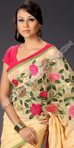 Sharee For Maa Mother's Day Sharee, Mother's Day Saree