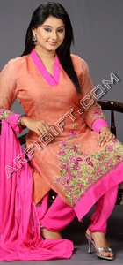 Exclusive Moslin Dress  Salwar Kameez, Dress, Bangladeshi Dress, Bangladeshi Salwar Kameez, salwar kameez design
